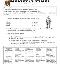 Free Printable Social Studies Worksheets For Grade 4 – Letter Worksheets [ 3300 x 2550 Pixel ]