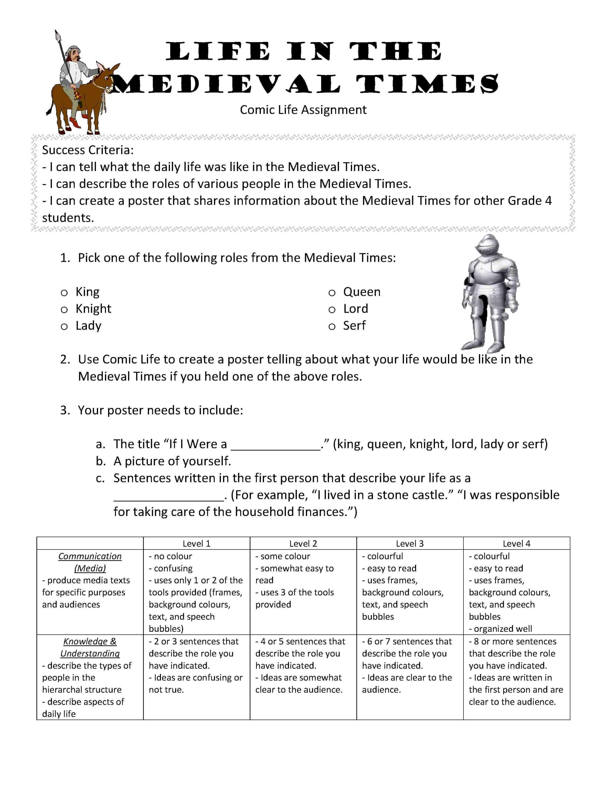 hight resolution of Free Printable Social Studies Worksheets For Grade 4 – Letter Worksheets