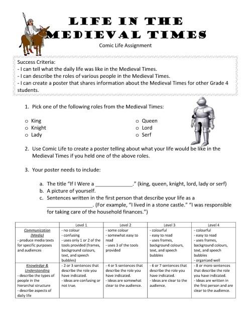 small resolution of Free Printable Social Studies Worksheets For Grade 4 – Letter Worksheets