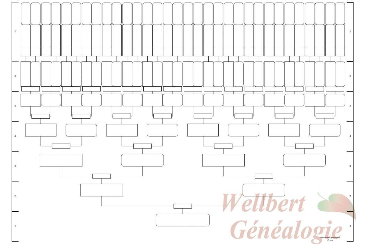 Free Printable Worksheets Grade 8 Letter Worksheets