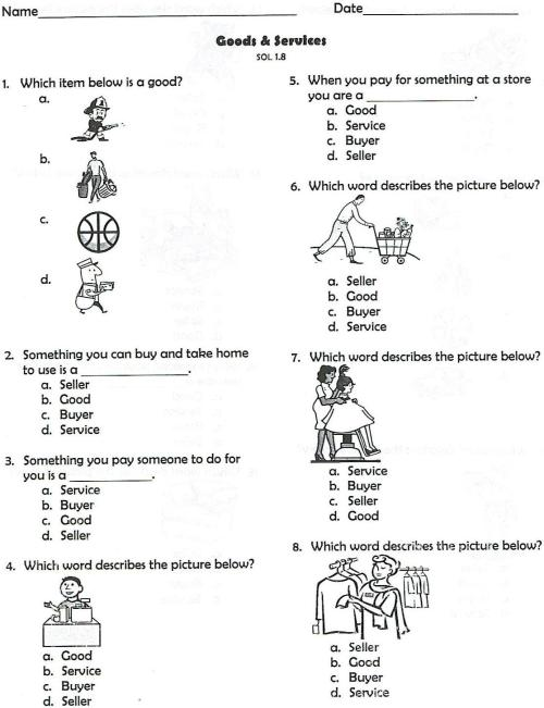 small resolution of Soial Study S Worksheets For Grade 4   Printable Worksheets and Activities  for Teachers