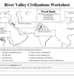 Free Printable Social Studies Worksheets For Grade 4 – Letter Worksheets [ 791 x 1024 Pixel ]