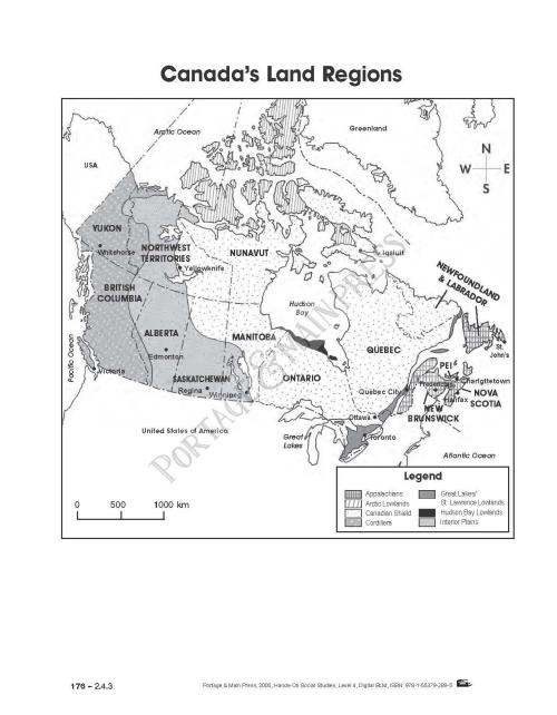 small resolution of Free Printable Social Studies Worksheets For Grade 4 5 – Letter Worksheets
