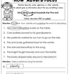 Free Printable Subject Predicate Worksheets 2nd Grade – Letter Worksheets [ 2000 x 1500 Pixel ]