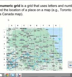Printable Geography Worksheets Grade 8 – Letter Worksheets [ 720 x 1280 Pixel ]