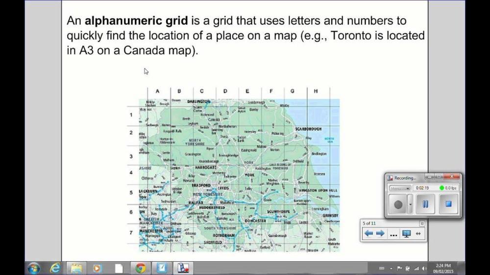 medium resolution of Printable Geography Worksheets Grade 8 – Letter Worksheets