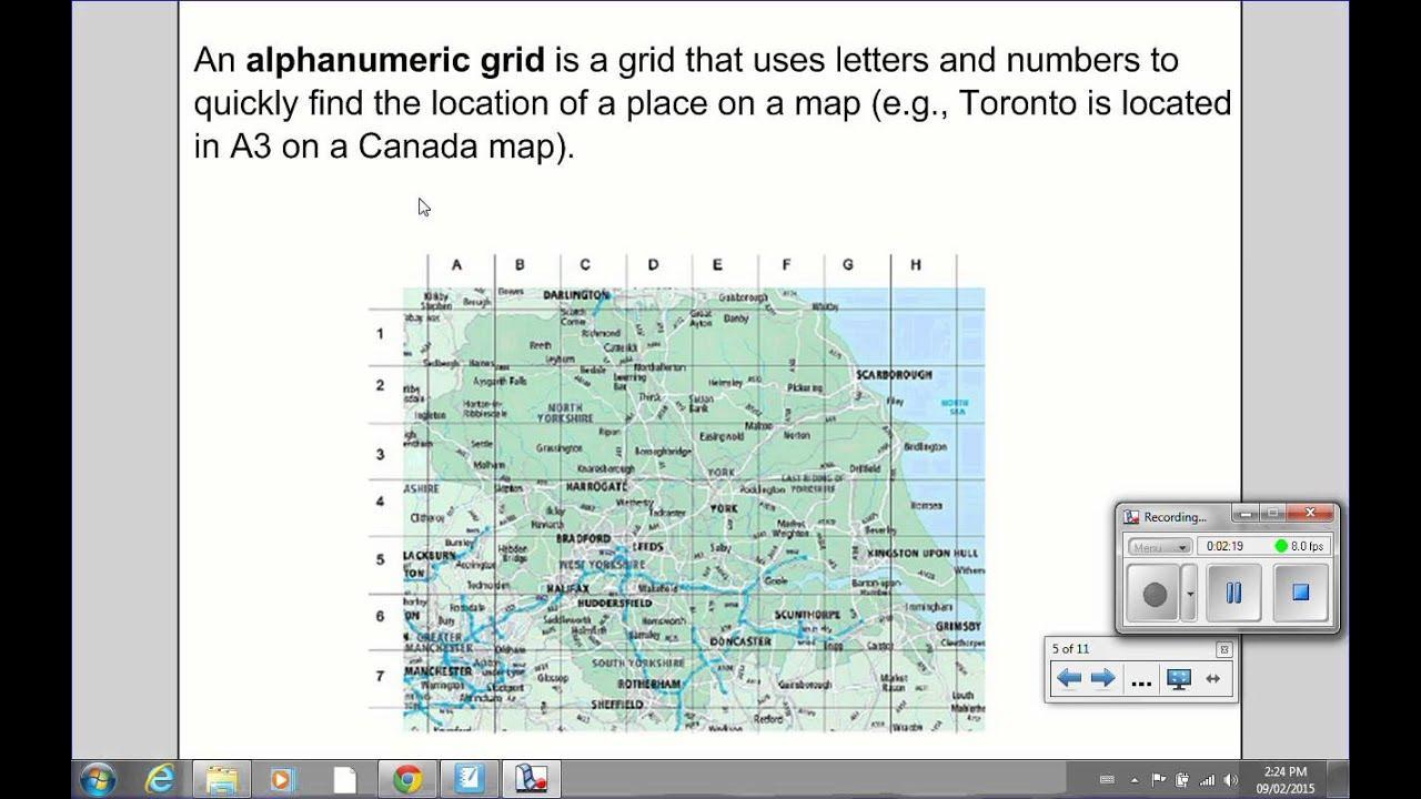 hight resolution of Printable Geography Worksheets Grade 8 – Letter Worksheets