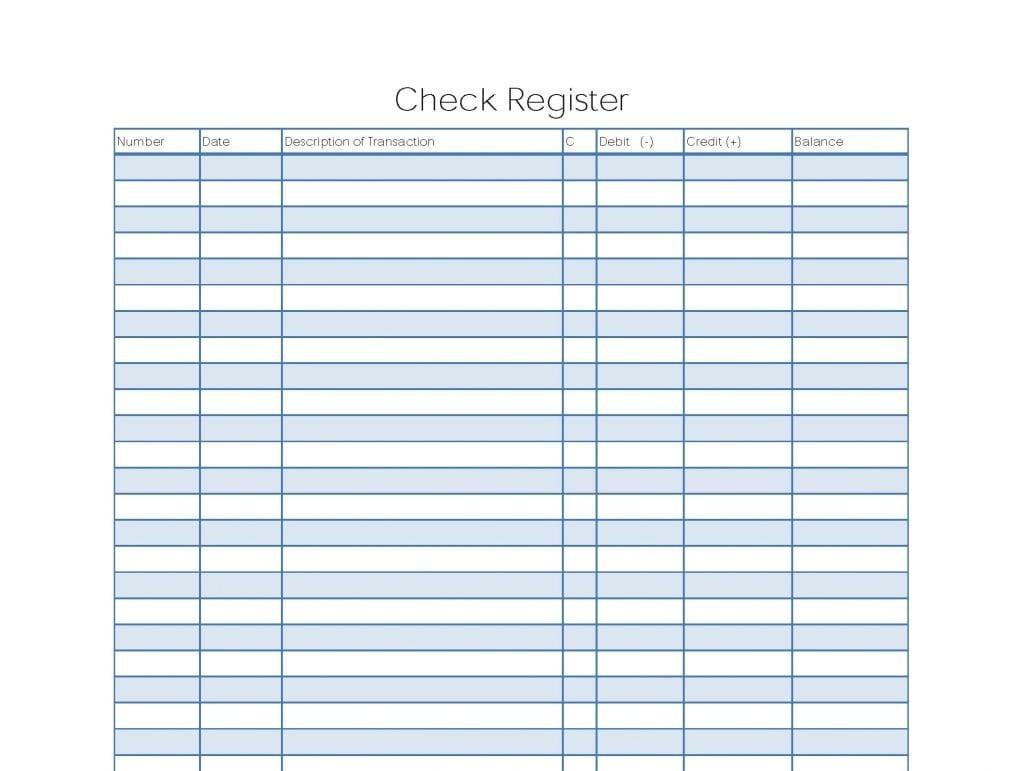 Printable Blank Checks Worksheets 5 Letter Worksheets