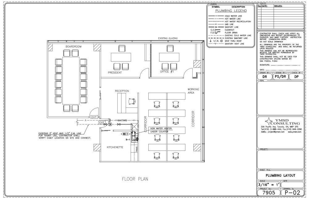 medium resolution of  hvac design ymsd3 mini