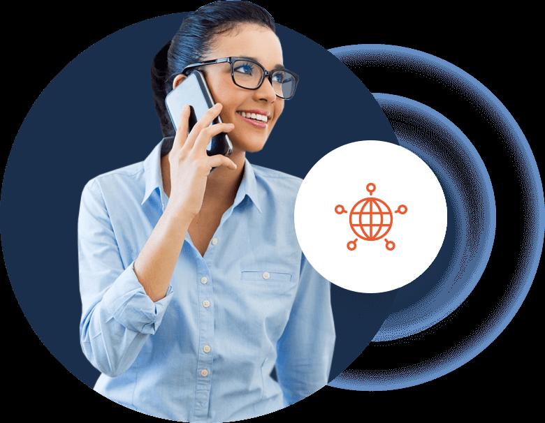Free Phone Tracker