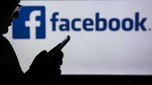 How to Free Use the Best 3 Facebook Hacking Tools