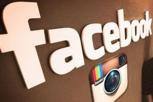 Part 1. How to Hack Facebook by Using TheTruthSpy Facebook Hacking Tool