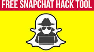 Part 1. 2 Way to Get Someone's Snapchat Password [No Survey]