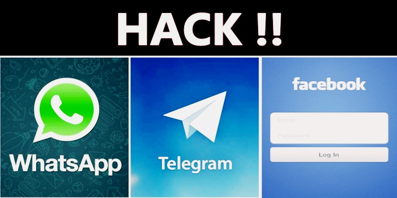5 Ways to for WhatsApp Hack Online Free
