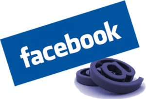 How to Spy on Cheating Spouse via Facebook