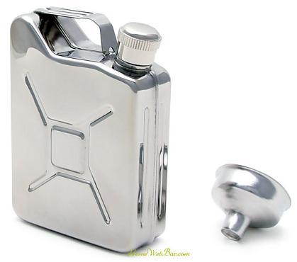 flask-gascan