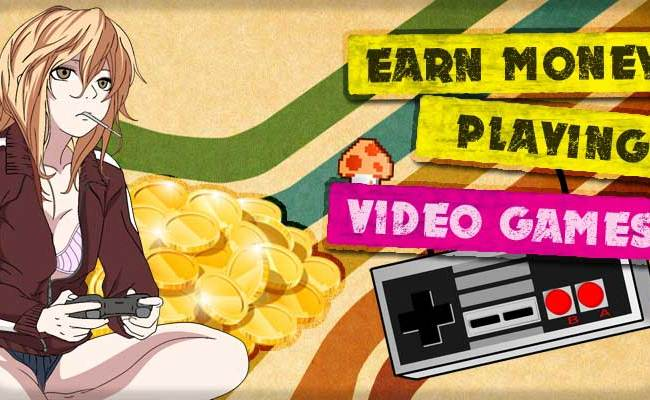 Mobile App To Find Gamers And Challenge Them For Cash