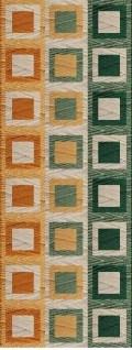 ontwerp granny deken