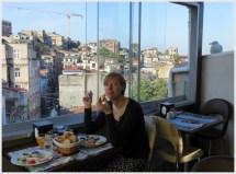 Visit Amazing Istanbul - Travel Mind