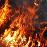 【遺産】ニコ生の3時リスナーとの交際疑惑と炎上に関する経緯・まとめ・感想【裁判】