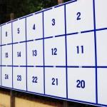 【議員】横山緑(くぼた学)は立川市の市議会選挙で当選し地方議員になれるのか?【暗黒放送】