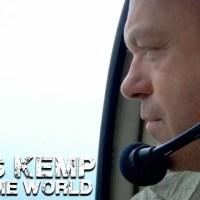 Investigating Deforestation of the Amazon | Ross Kemp Extreme World