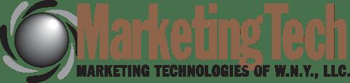 https://www.marketingtechonline.com/