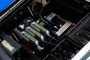 Como montar um computador de até 2 mil reais