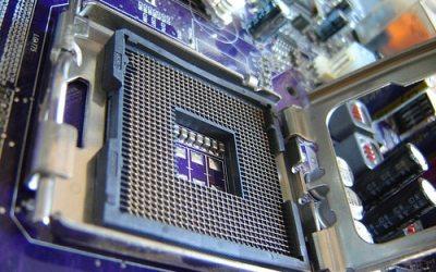 Melhores e piores processadores da atualidade