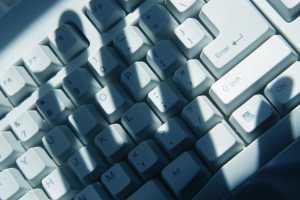 Os 5 maiores crimes cibernéticos