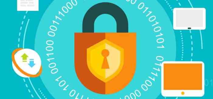 Segurança em tempo real do melhor antivírus pago