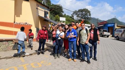 yoo-guatemala-purulha-saldos-escolares-20