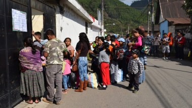 yoo-guatemala-purulha-saldos-escolares-7