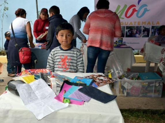 yoo-guatemala-purulha-saldos-escolares-9