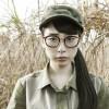 ハシヤスメアツコ(BiSH)の本名や年齢を調査!眼鏡の可愛い画像まとめも!