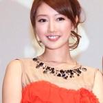 華子(二世タレント)の本名や子供を調査!改名理由は離婚した夫が原因?