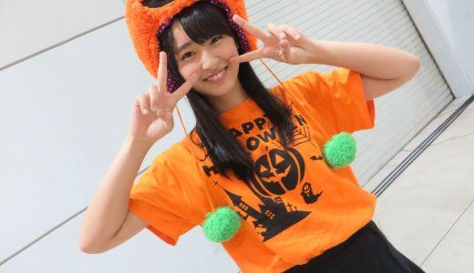 松本日向(HKT48)の高校や彼氏が気になる!可愛い画像まとめも!