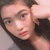 井上咲楽は眉毛が太いのにハーフ疑惑!高校生なのにおねしょ癖が!?
