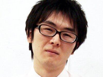 田中一彦(スーパーマラドーナ)の嫁が美人過ぎると話題!性格や失踪も気になる!