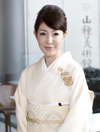 山崎妙子の結婚した夫や年齢が気になる!皇太子との関係も調査してみた!