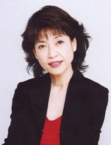 田島令子の若い頃が美人すぎるけど結婚してる?夫や子供も調査してみた!