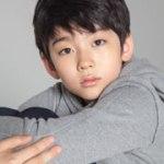 松本金太郎(4代目)がイケメンで小学校が気になる!下手と言われる理由を調査!