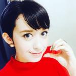 堀口ミイナは早稲田出身でトルコのハーフってマジ?彼氏やマルチリンガルも調査!