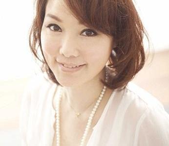 渡辺佳恵の結婚した夫や娘のアイドルデビューが気になる!経歴も調査してみた!