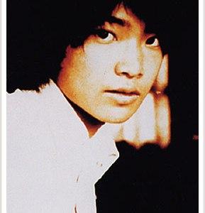 山田かまちと尾崎豊の関係は名言にあり?本当の死因や絵と詩も気になる!