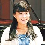 野田あすか(発達障害ピアニスト)の腕の傷や母親が気になる!のだめモデルってマジ?