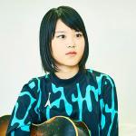 Rei(ギタリスト)の本名やギターの使用メーカーが気になる!経歴も凄いがソロ動画もヤバイ!