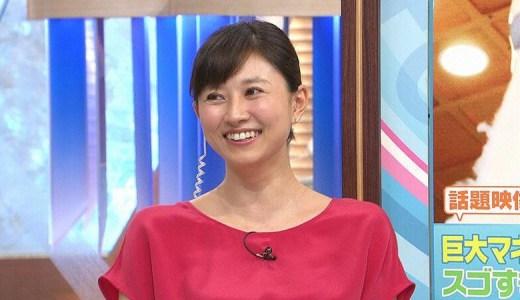 菊川怜がとくダネ卒業で後任は誰?小倉との不仲説や結婚した旦那も気になる!