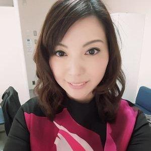 角川慶子は金持ちセレブで性格がヤバい!?結婚した夫や娘の学校も気になる!