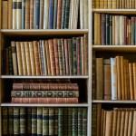 私設図書館(京都市)の場所や営業時間は?休館日と料金についても!